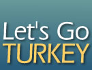 Let's Go Turkey